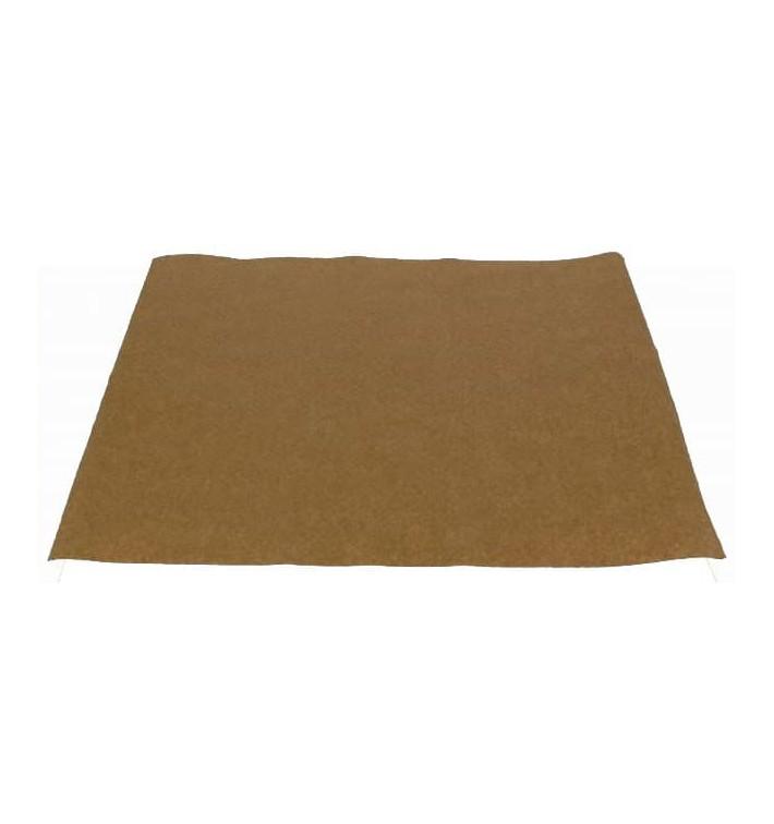 Set de Table papier 30x40cm Kraft Recyclé (1.000 Utés)