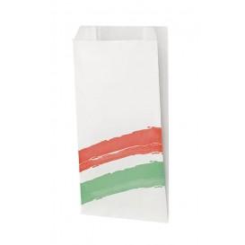 Sac sandwich Ingraissable 10+4x33cm (1000 Utés)