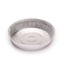 Récipient en Aluminium Rond 1425ml (700 Unités)