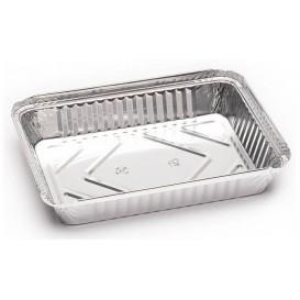 Emballage aluminium 1000ml 230x175x34mm (1000 Utés)