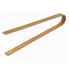 Pince en Bambou Buffet 160mm (5000 Unités)
