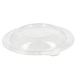 Couvercle pour Bol en Plastique PET Ø180mm (360 Utés)