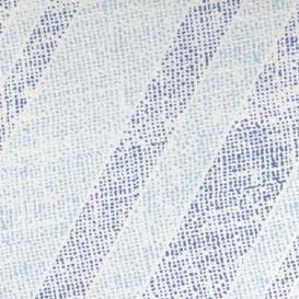 """Nappe en papier 1x1m """"Barlovento"""" 37g (400 Unités)"""
