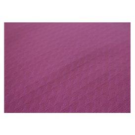 Nappe en papier 1,2x1,2 Mètre Fuchsia 40g (300 Unités)