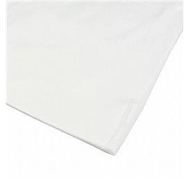 Serviette Spunlace Salon de Coiffure 40x80cm 43g/m² (700 Utés)