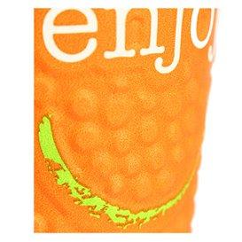"""Gobelet Carton """"Enjoy"""" 9Oz/270 ml Ø8,0cm (30 Unités)"""