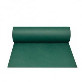 Set de Table papier 30x40 Noire 40g (1.000Utés)