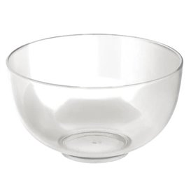 "Verrine Dégustation SAN ""Classic"" Transparent 120ml (6 Utés)"