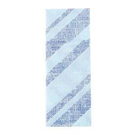Serviette Kangourou en Papier Barlovento 30x40cm (30 Unités)