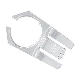 Porte Gobelet en Plastique (10 Unités)