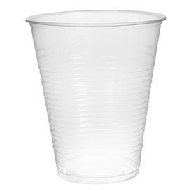 Gobelet Plastique Transparent 200ml (3.000 Unités)