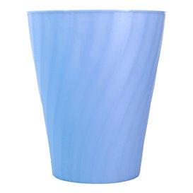 """Gobelet Plastique PP """"X-Table"""" Violet 320ml (8 Utés)"""
