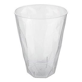 """Verre """"Ice"""" Polypropylène Transparent 410 ml (420 Utés)"""