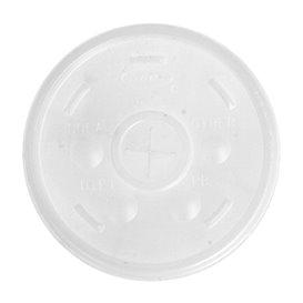 Couvercle Gobelet Isotherme FOAM Ø8,9cm (1000 Unités)