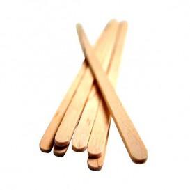 Agitateur en bois pour Café 14cm  (10.000 Utés)