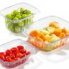 Emballage Alimentaire Amidon de maïs PLA
