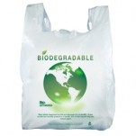 sacs biodégradables